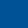 ileadexploration-website