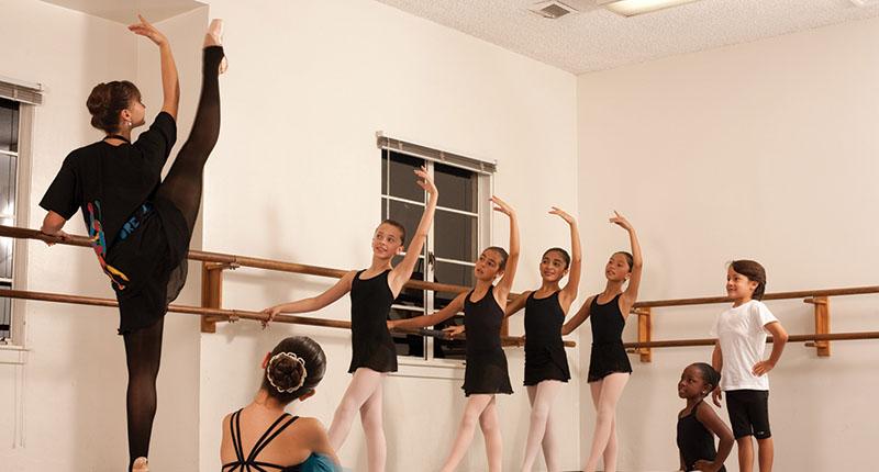 anaheim-ballet