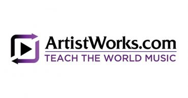 ArtistWorks Online Music Lessons [P]