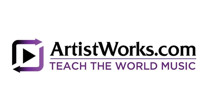 artist-works-image