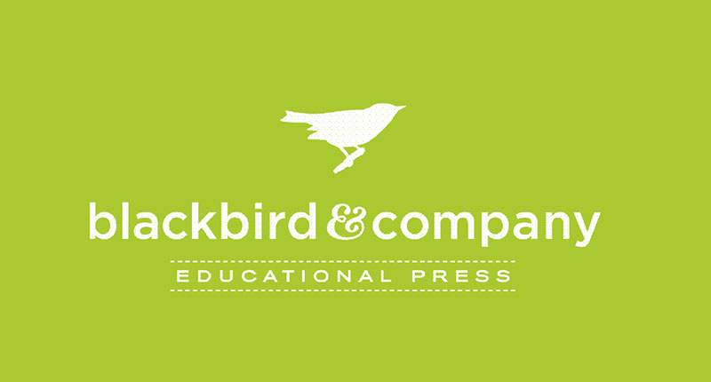 blackbird-and-company