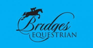 Bridges Equestrian INC [S]