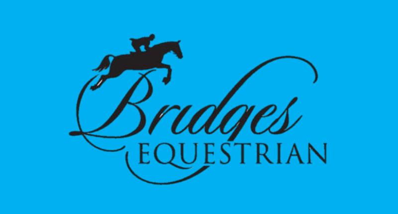 bridges-equestrian