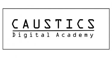 Caustics Digital Academy [S]