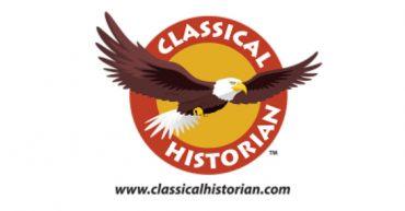 Classical Historian [S]
