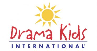 Drama Kids of South Orange County [S]
