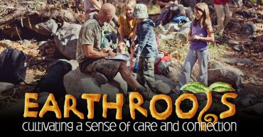 Earthroots Field School [S]