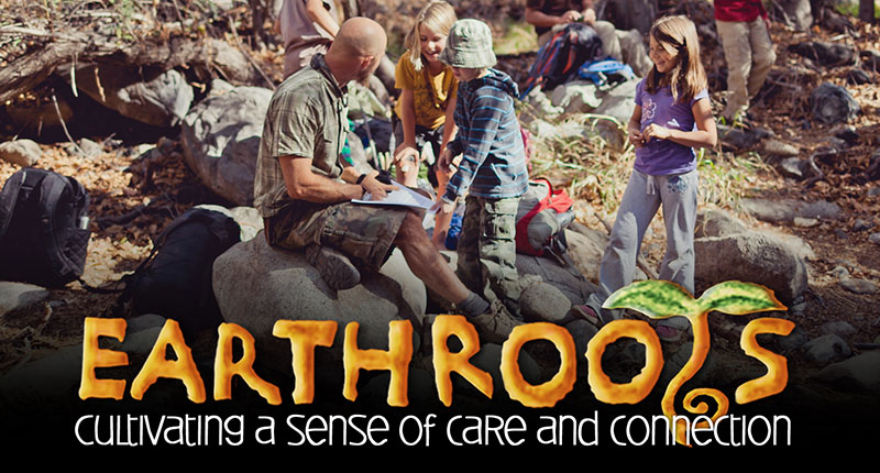 earthroots-image