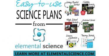 Elemental Science Inc. [P]