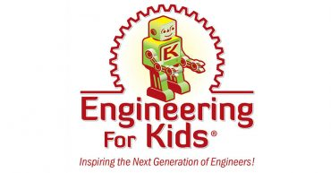 Engineering for Kids-Temecula [S]