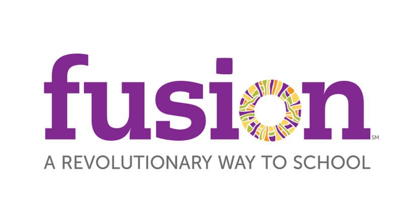 fusion-academy