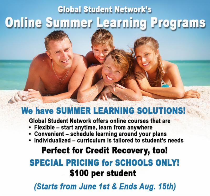 global_student_network