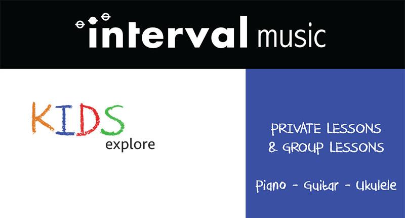 IntervalMusicFlyer-1