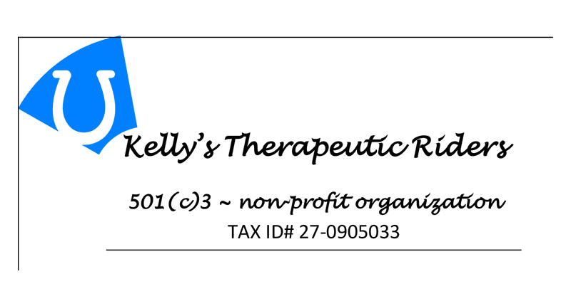 kellys-therapeutic-riders