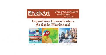 KidsArt Sherman Oaks [S]