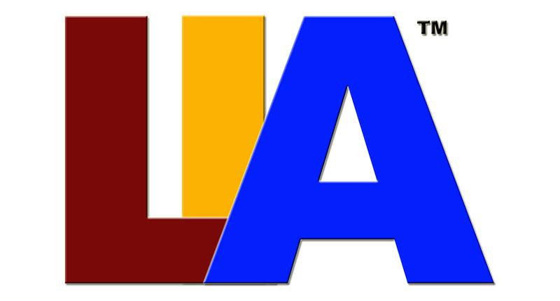 laity-institute