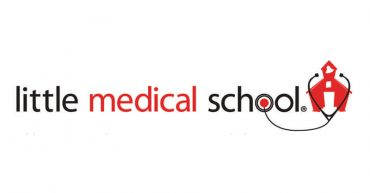Little Medical School [S]