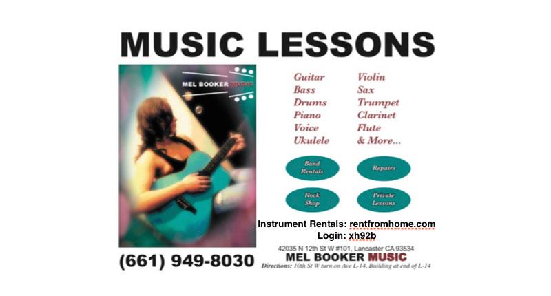 mel-booker-music-image