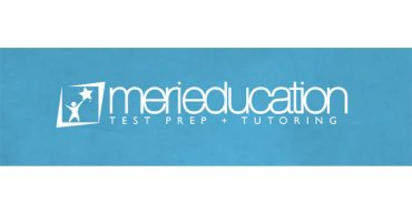 MeriEducation (MeriVentures LLC) [S]