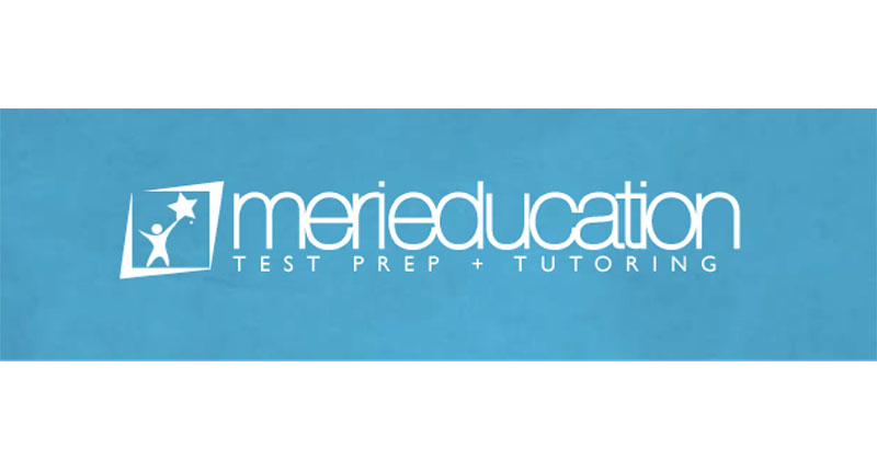 merieducation