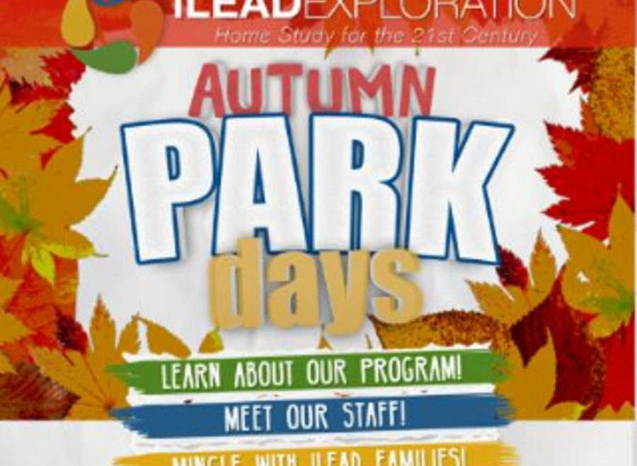 park_day_image