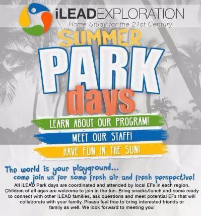 park_days