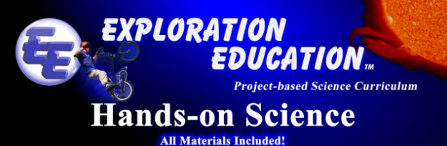 project_based_science