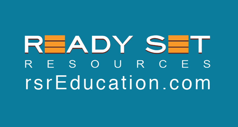 ready-set-resources
