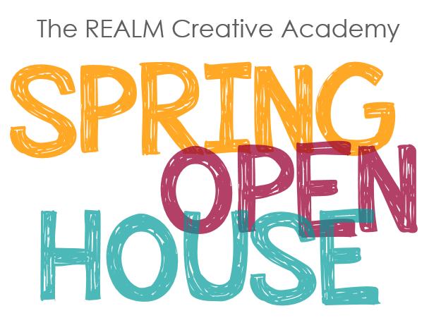 realm_creative_academy