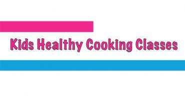 Savage Kids Healthy Cooking [S]