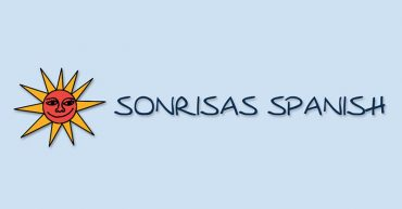 Sonrisas Spanish School [P]