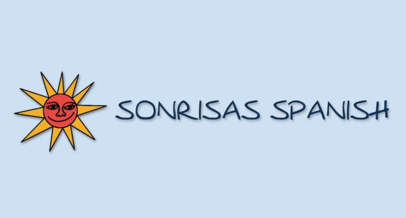 sonrisas-spanish