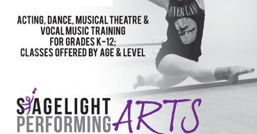 Stagelight Performing Arts [S]