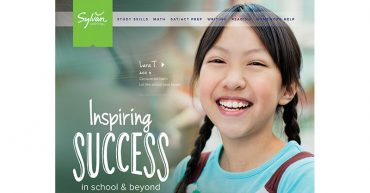 Sylvan Learning Center – Culver City [S]