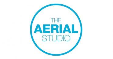 The Aerial Studio [S]