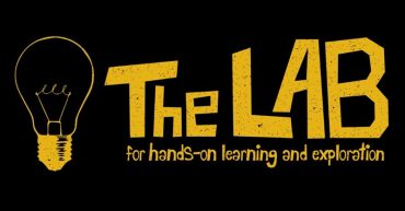 The Lab for Hands-on Learning [S]