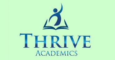 Thrive Academics, Inc [S]