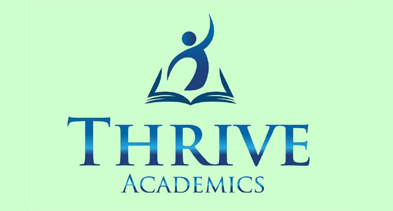 thrive-academics
