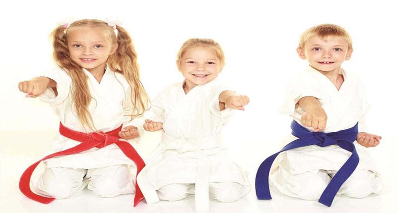 ultimate-tae-kwon-do-image
