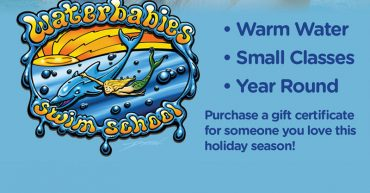 Waterbabies Swim School [S]