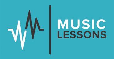 WM Music Lessons [S]