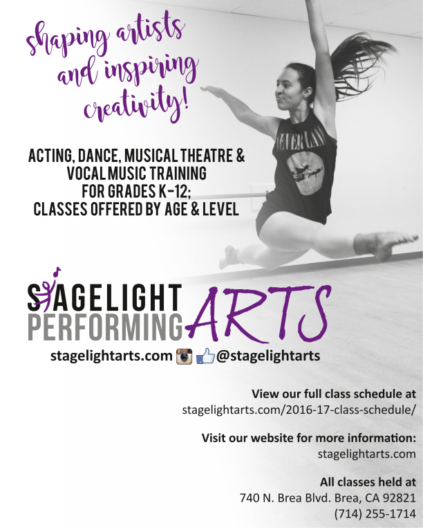 stagelight_performing_arts