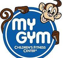 My Gym Ventura [S]