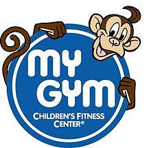 220px-My_Gym_Logo