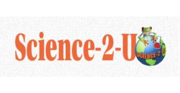 Science 2 U [S]