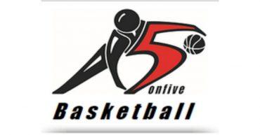 5onfive Basketball (S)
