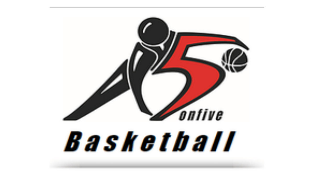 5-on-five-basketball-2