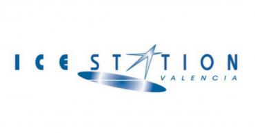 Ice Station Valencia [S]
