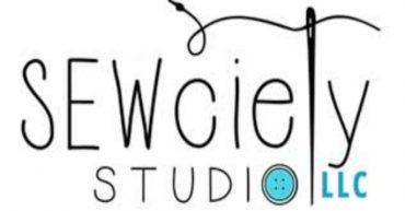 Sewciety Studio [S]
