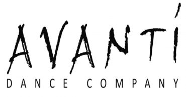 Avanti Dance Company [S]